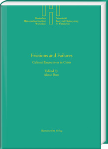 Frictions and Failures | Dodax.at