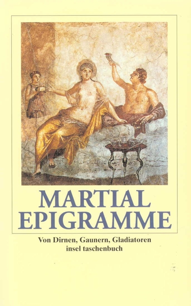 Epigramme | Dodax.at
