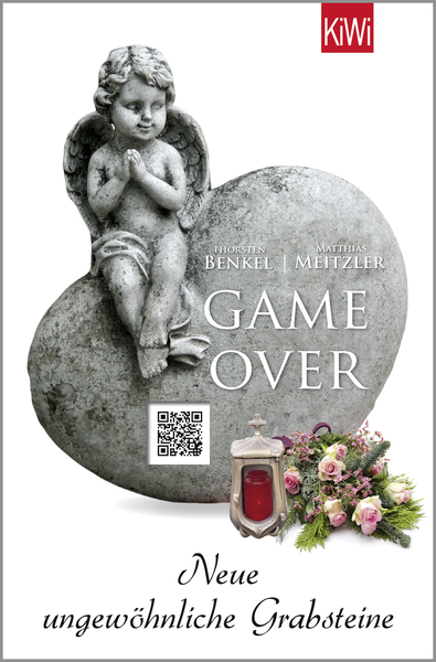Game Over | Dodax.pl