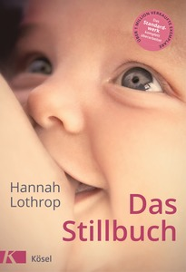 Das Stillbuch | Dodax.at