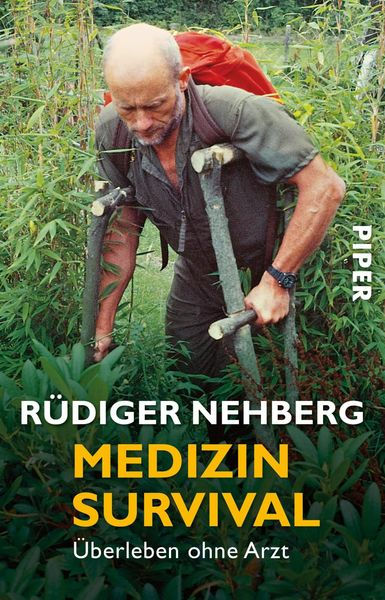 Medizin Survival | Dodax.at