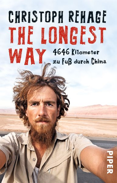 The Longest Way | Dodax.at