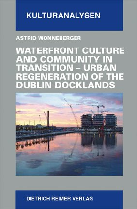 Waterfront Culture and Community in Transition | Dodax.pl