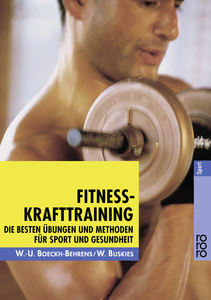 Fitness-Krafttraining | Dodax.at