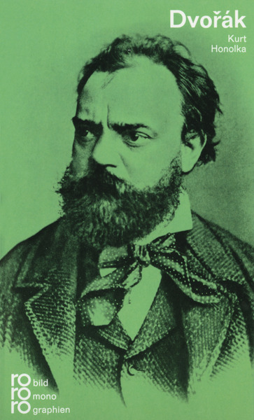 Antonin Dvorak | Dodax.at