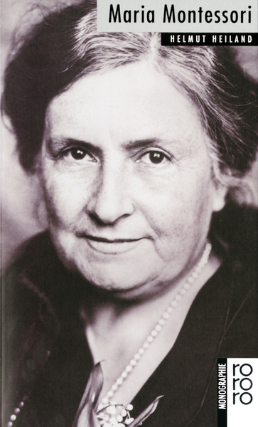 Maria Montessori | Dodax.at