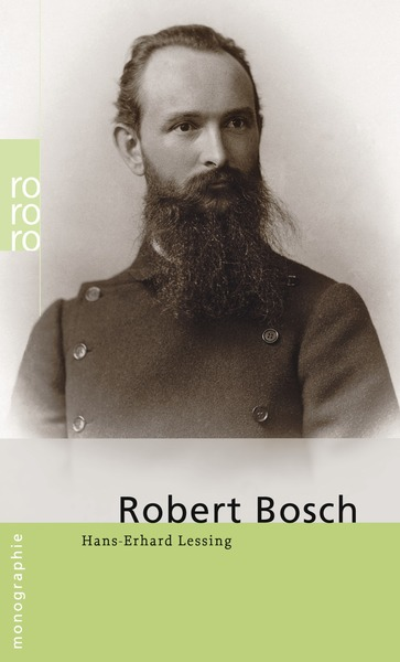 Robert Bosch | Dodax.at