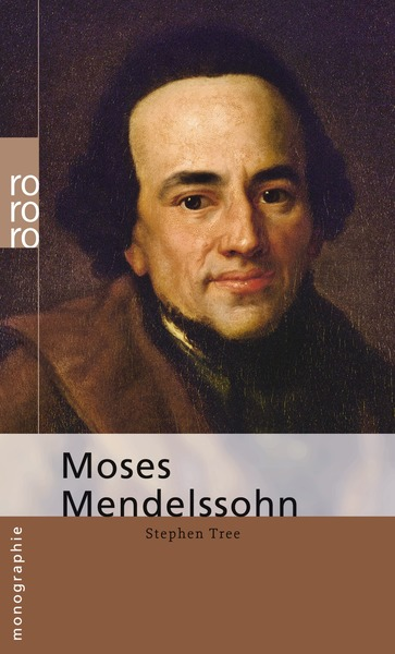 Moses Mendelssohn | Dodax.co.uk