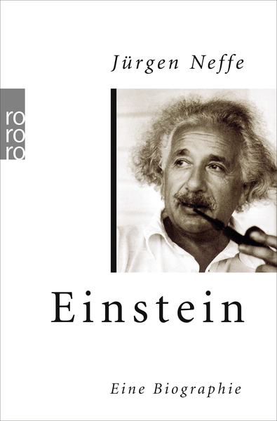 Einstein | Dodax.at