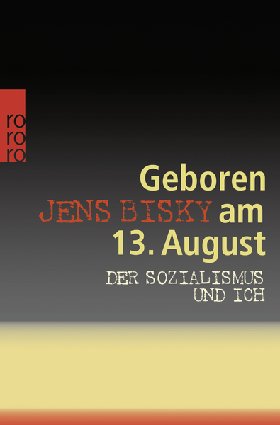Geboren am 13. August | Dodax.co.uk