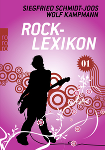 Rock-Lexikon. Bd.1 | Dodax.at