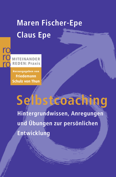 Selbstcoaching | Dodax.at