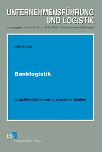 Banklogistik | Dodax.it