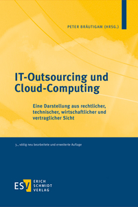 IT-Outsourcing und Cloud-Computing | Dodax.at