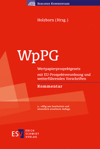 WpPG, Kommentar | Dodax.at