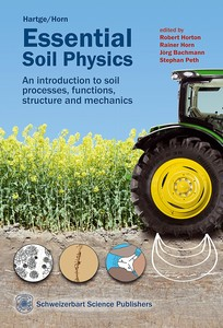 Essential Soil Physics | Dodax.ch