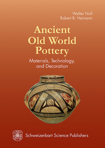 Ancient Old World Pottery | Dodax.at