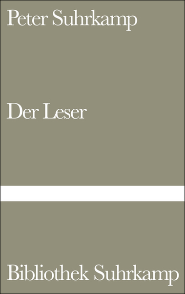 Der Leser | Dodax.at