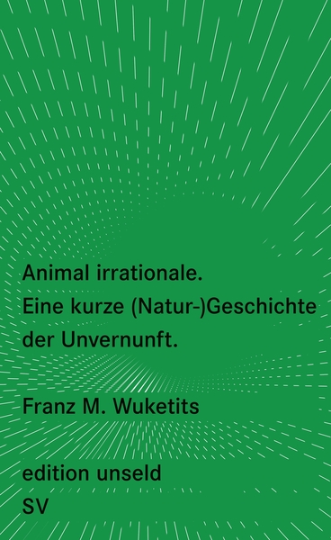 Animal irrationale | Dodax.ch