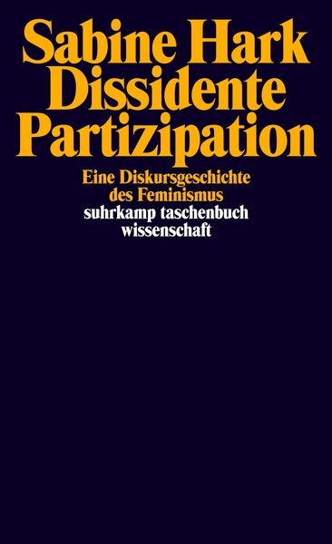 Dissidente Partizipation | Dodax.pl