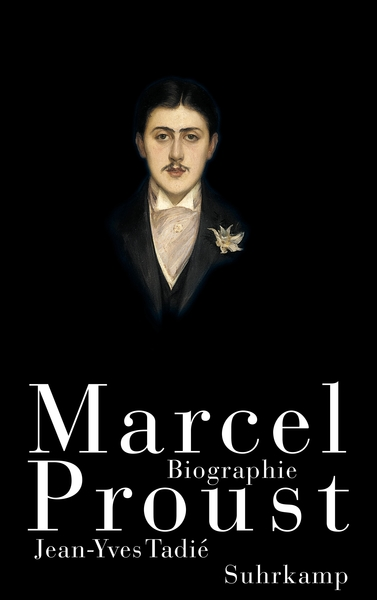 Marcel Proust | Dodax.at