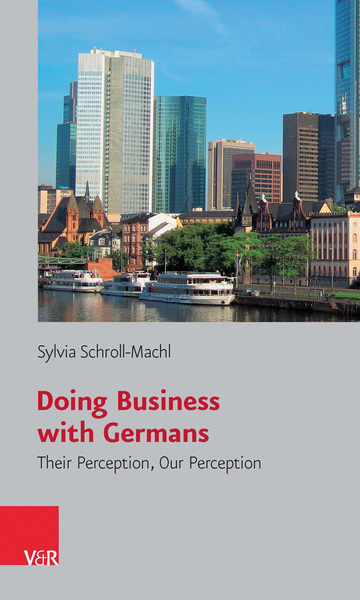 Doing Business with Germans   Dodax.ch