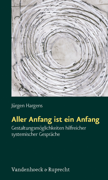 Aller Anfang ist ein Anfang | Dodax.at
