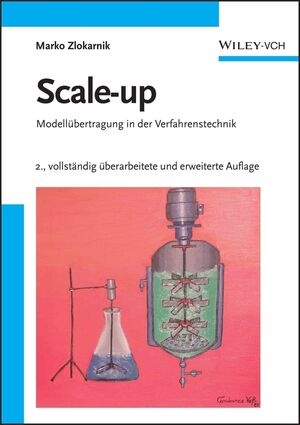 Scale-up   Dodax.at