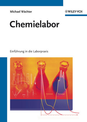 Chemielabor | Dodax.at