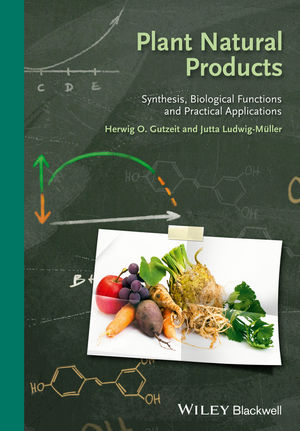Plant Natural Products | Dodax.pl