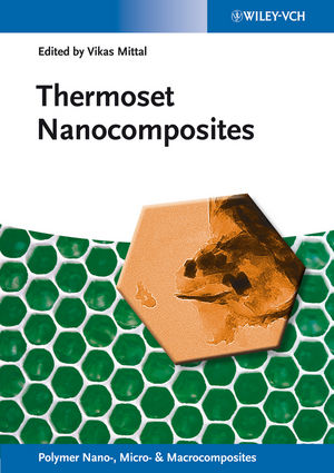 Thermoset Nanocomposites | Dodax.de