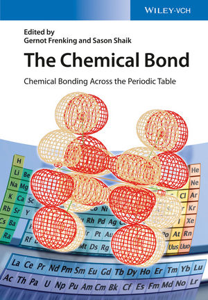 The Chemical Bond | Dodax.at