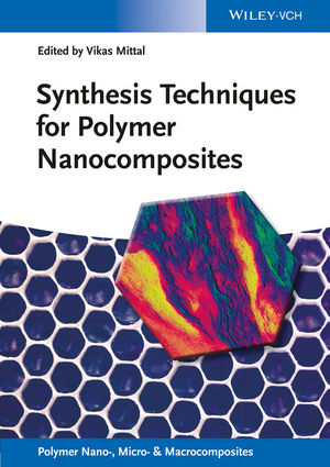 Synthesis Techniques for Polymer Nanocomposites | Dodax.pl