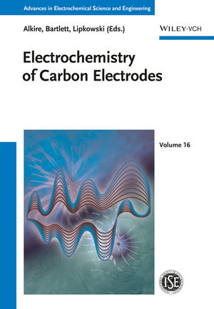 Electrochemistry of Carbon Electrodes | Dodax.at