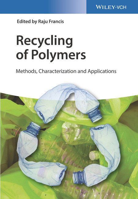 Recycling of Polymers | Dodax.at