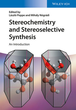 Stereochemistry and Stereoselective Synthesis | Dodax.de