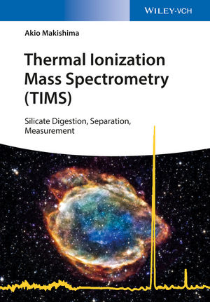 Thermal Ionization Mass Spectrometry (TIMS) | Dodax.pl