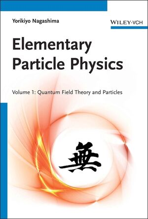 Elementary Particle Physics. Vol.1 | Dodax.ch