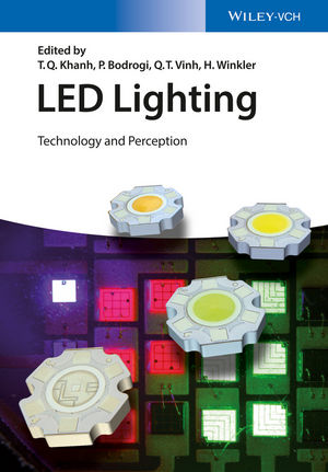 LED Lighting | Dodax.ch