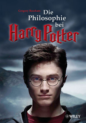 Die Philosophie bei Harry Potter | Dodax.de