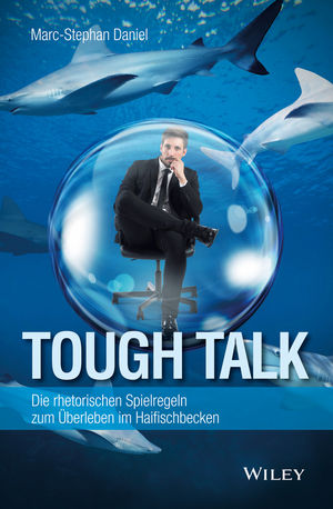 Tough Talk | Dodax.com