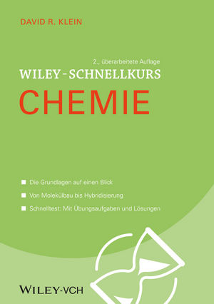 Chemie | Dodax.at