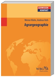 Agrargeographie | Dodax.at
