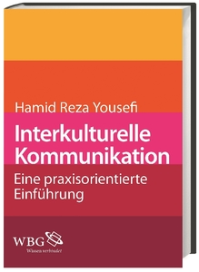 Interkulturelle Kommunikation | Dodax.at
