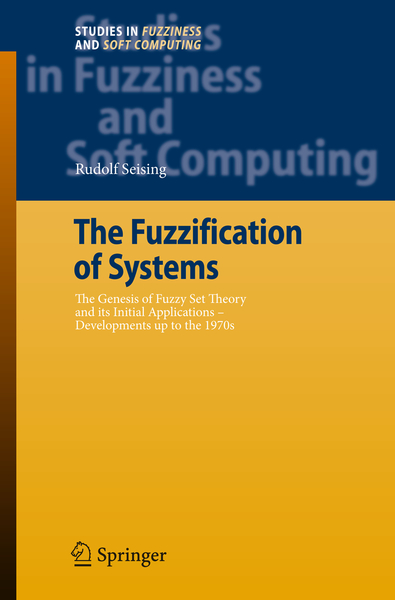 The Fuzzification of Systems | Dodax.nl