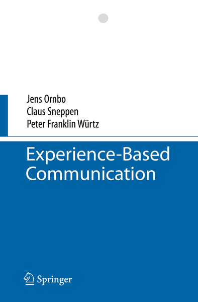 Experience-Based Communication | Dodax.ch