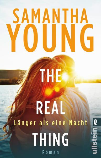 The Real Thing | Dodax.de