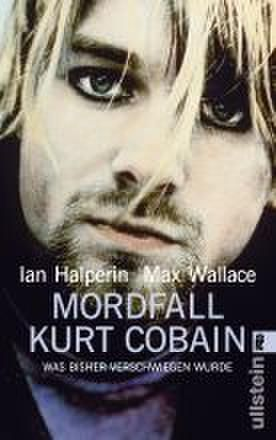Mordfall Kurt Cobain | Dodax.at