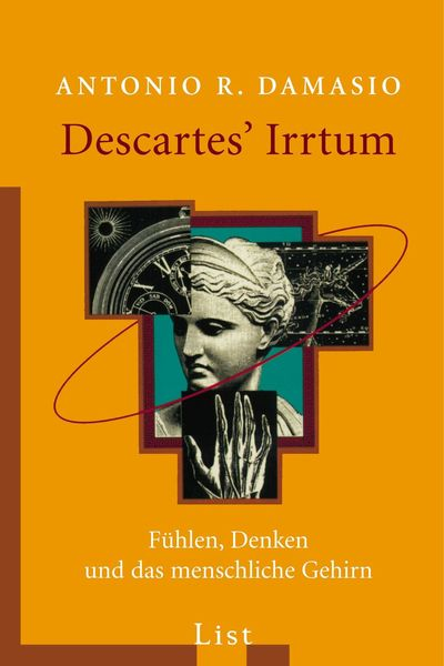 Descartes' Irrtum | Dodax.at