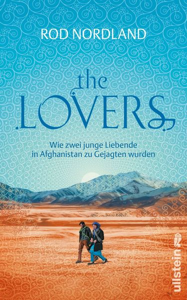 The Lovers   Dodax.at